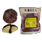 Nấm linh chi đỏ 6 lá/kg