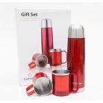 Bộ quà tặng Carlmann Gift3