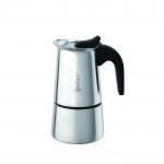Bình pha cà phê bếp từ Bialetti Venus 4 cup 990001682/NW