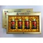 Cao hồng sâm Hàn Quốc 1kg (tạm hết hàng)