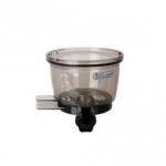 Bát chứa nước ép máy Kuvings NS120R, NS668R, NS621, B6000