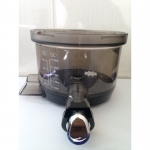 Bát chứa nước ép Kuvings CS600